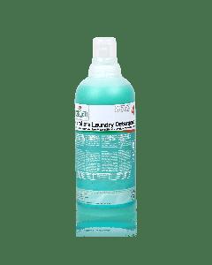 Ecodet Microfibre Laundry Detergent
