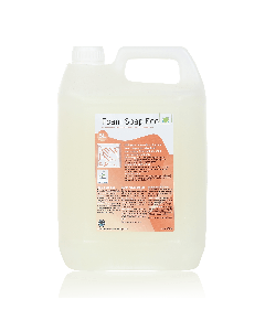 Foam Soap Eco
