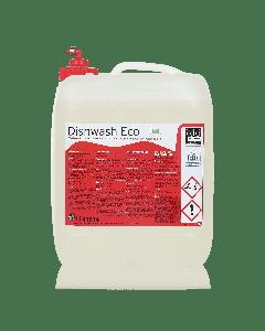 Dishwash Eco