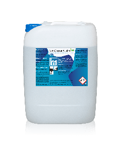 Foam Cleaner Alkanline