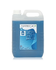 Laundry Detergent Super