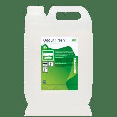 Odour Fresh