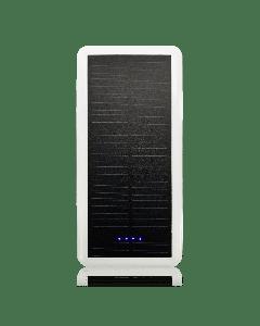 Ecodos Solar Powerbank