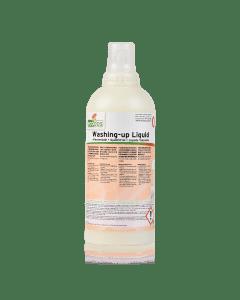 Ecodos Washing-up Liquid Dosage Bottle