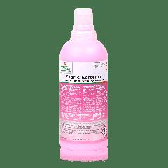 Ecodet Fabric Softener Dosage Bottle
