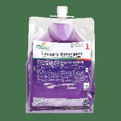 Ecodet Laundry Detergent