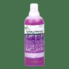 Ecodet Laundry Detergent Dosage Bottle
