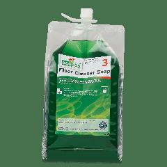Ecodos Floor Cleaner Soap