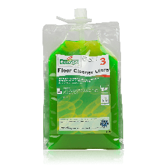 Ecodos Floor Cleaner Ultra