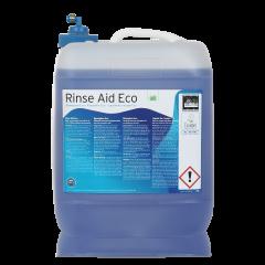 Rinse Aid Eco