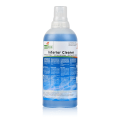 Ecodos Interior Cleaner Dosage Bottle