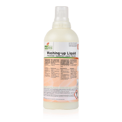 Ecodos Washing-up Liquid Dosage Bottle