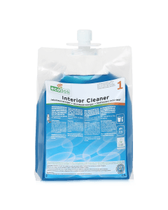 Ecodos Interior Cleaner