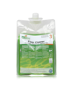 Ecodos Floor Cleaner (Ultra)