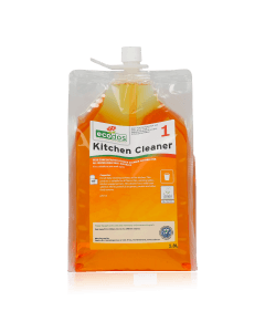 Ecodos Kitchen Cleaner