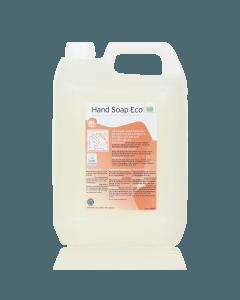 Hand Soap Eco