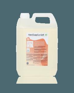 Hand Soap Eco Soft