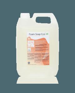Foam Soap Eco
