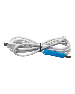 Ecodos Data Cable