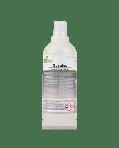 Ecodos Desinfectiemiddel Doseerfles